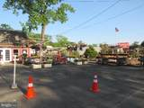 104 Main Street - Photo 6