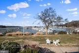 10181 3RD POINT Road - Photo 1