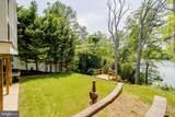416 Tulip Trail - Photo 55