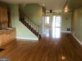 804 Oyster Cove Drive - Photo 8