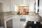 5800 Katelyn Mary Place - Photo 8