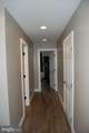 31666 Old Orchard Road - Photo 21