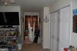 31666 Old Orchard Road - Photo 23