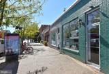 58 Rosemont Avenue - Photo 33