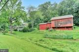 2547 Bryansville Road - Photo 1