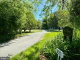 8555 Willis Drive - Photo 2