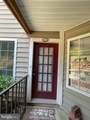 10823 Amherst Avenue - Photo 1