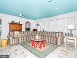 38414 Boxwood Terrace - Photo 21