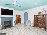 38414 Boxwood Terrace - Photo 23
