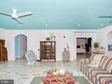 38414 Boxwood Terrace - Photo 26