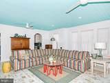 38414 Boxwood Terrace - Photo 28