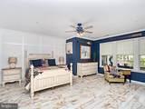 38414 Boxwood Terrace - Photo 31