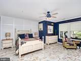 38414 Boxwood Terrace - Photo 32