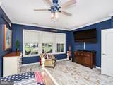 38414 Boxwood Terrace - Photo 36