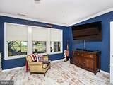 38414 Boxwood Terrace - Photo 37