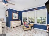 38414 Boxwood Terrace - Photo 38