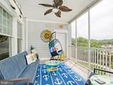38414 Boxwood Terrace - Photo 43