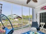 38414 Boxwood Terrace - Photo 45