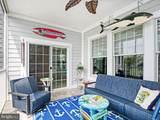 38414 Boxwood Terrace - Photo 46