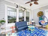 38414 Boxwood Terrace - Photo 47