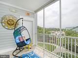 38414 Boxwood Terrace - Photo 48