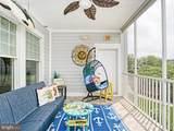 38414 Boxwood Terrace - Photo 50