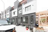 1616 Germantown Avenue - Photo 7