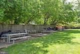 3515 Washington Boulevard - Photo 25