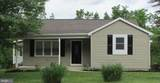 2805 Rosstown Road - Photo 1