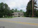 2805 Rosstown Road - Photo 36
