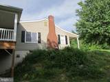 2805 Rosstown Road - Photo 38