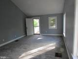 2805 Rosstown Road - Photo 55