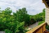 452 Overlook Drive - Photo 36