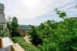452 Overlook Drive - Photo 37