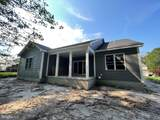 29445 Turnberry Drive - Photo 3