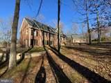 6406 Carter Lane - Photo 70