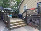 540 Meade Avenue - Photo 10
