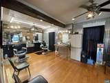540 Meade Avenue - Photo 8