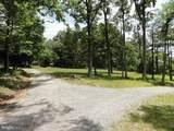 16623 Tree Crops Lane - Photo 20