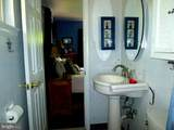 6200 Forest Mill Lane - Photo 11