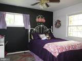 6200 Forest Mill Lane - Photo 14