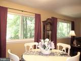 6200 Forest Mill Lane - Photo 20