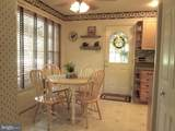6200 Forest Mill Lane - Photo 23
