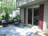 6200 Forest Mill Lane - Photo 6