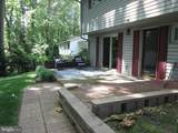 6200 Forest Mill Lane - Photo 7