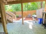 14111 Gallop Terrace - Photo 43