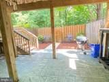 14111 Gallop Terrace - Photo 50