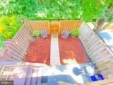 14111 Gallop Terrace - Photo 56