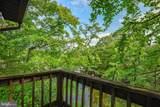 785 Creek View Road - Photo 19