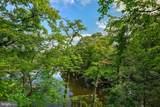 785 Creek View Road - Photo 25